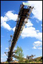 Bergbau-Technikpark
