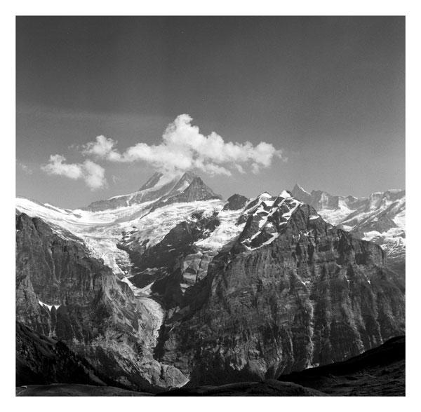 Berge (10)