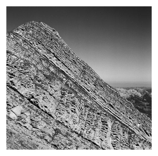 Berge (8)