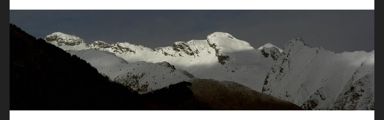 Berge-Raten