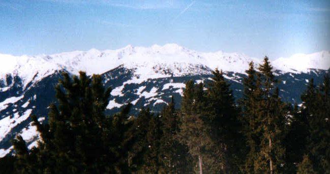 Berge2