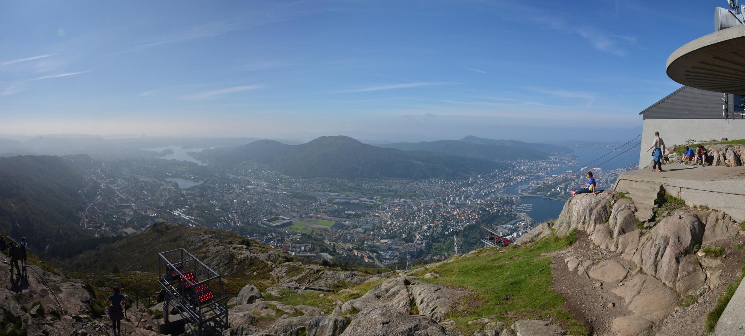 Bergen 1.1