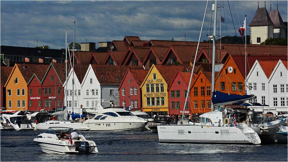 Bergen 2