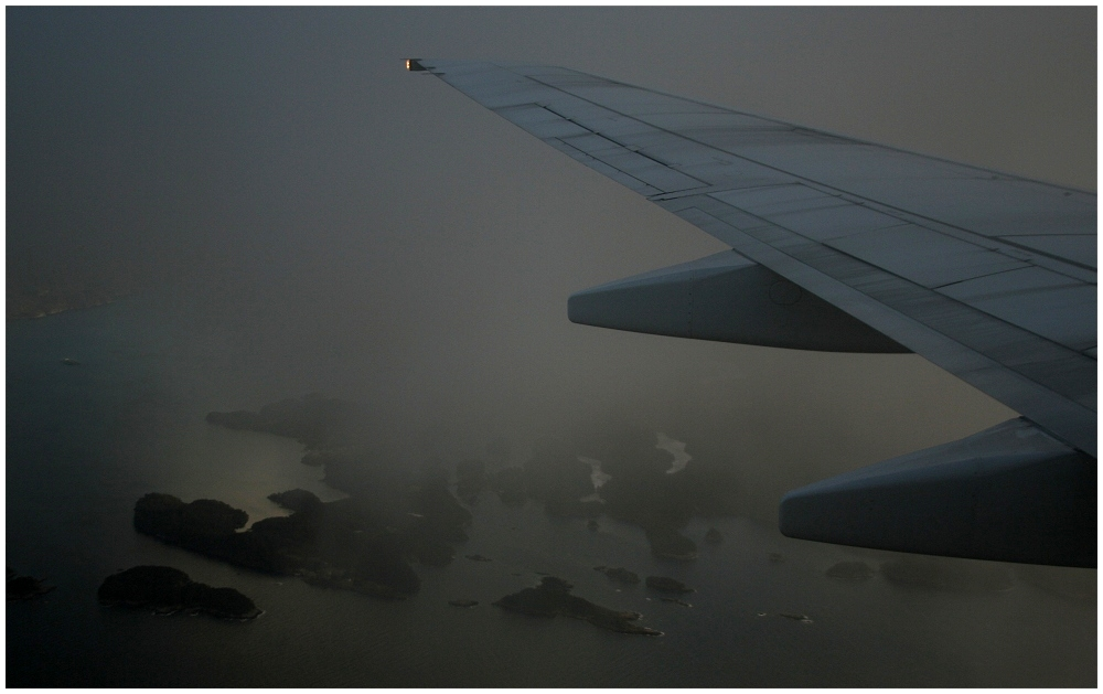 Bergen Approach (2)