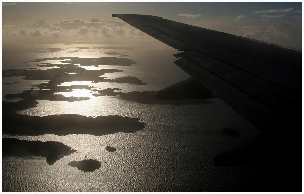 Bergen Approach (3)