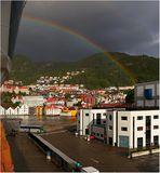 ... Bergen klassisch II ...