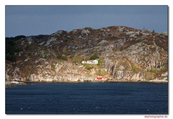 Bergenfijord 1
