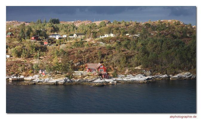 Bergenfijord 2