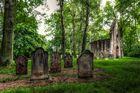 Bergfriedhof Unterhaun 3