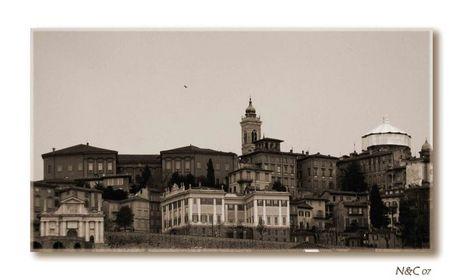 Fotoraduno Bergamo