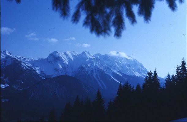 Bergig. bergig!