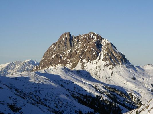 berg_im_winter