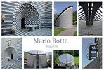 Bergkirche Mario Botta