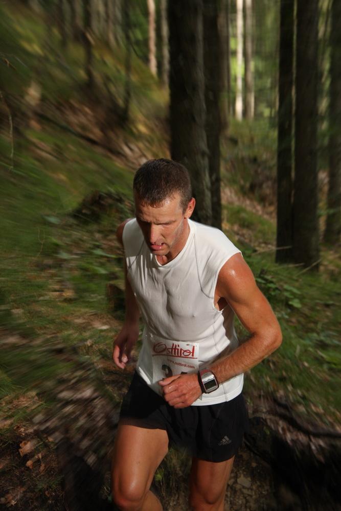 Berglauf Dolomitenmann 2008 Nr.34
