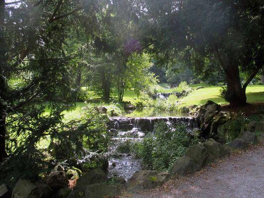 Bergpark (1)