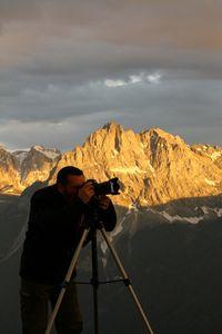 bergsteiger1972