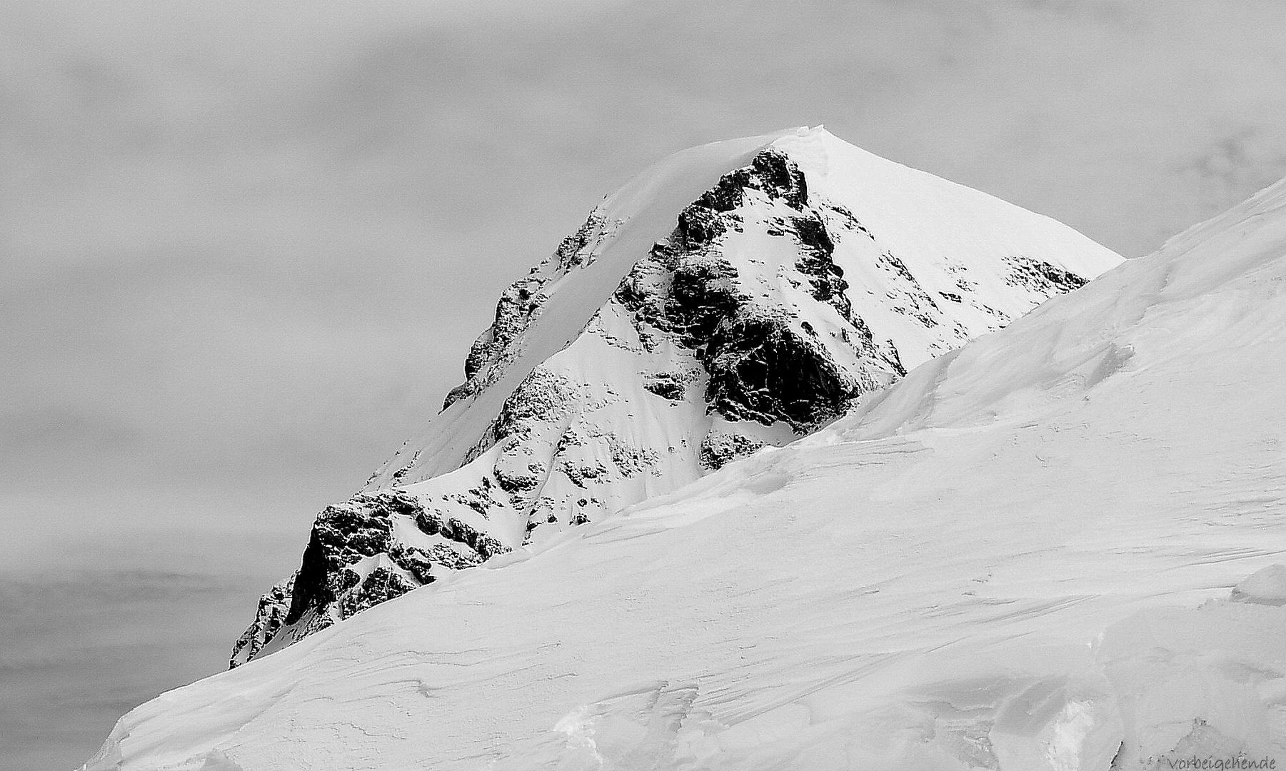 Bergwelten 8