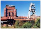 Bergwerk Ewald Schacht 1&2