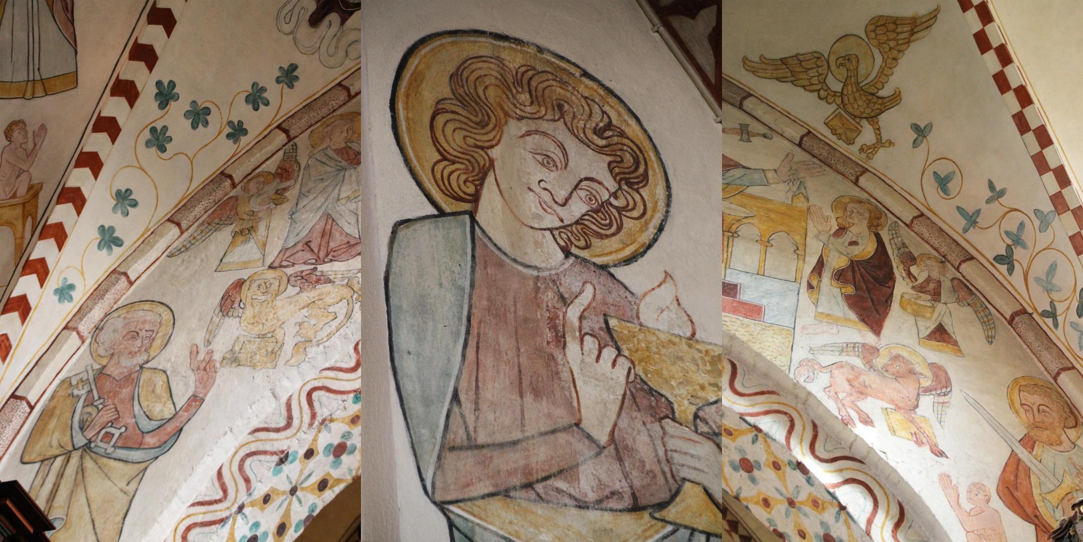 Berkenthiner-Kirchenkunst
