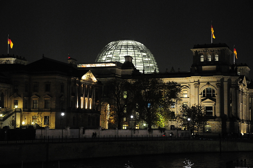 Berlin 04 - Reichstag
