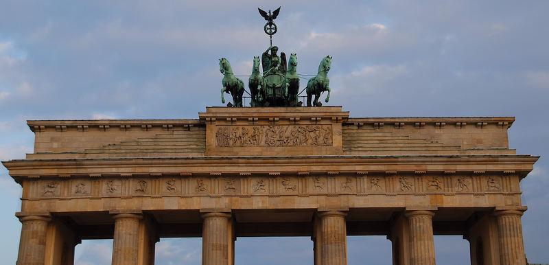 Berlin 06:04 Uhr
