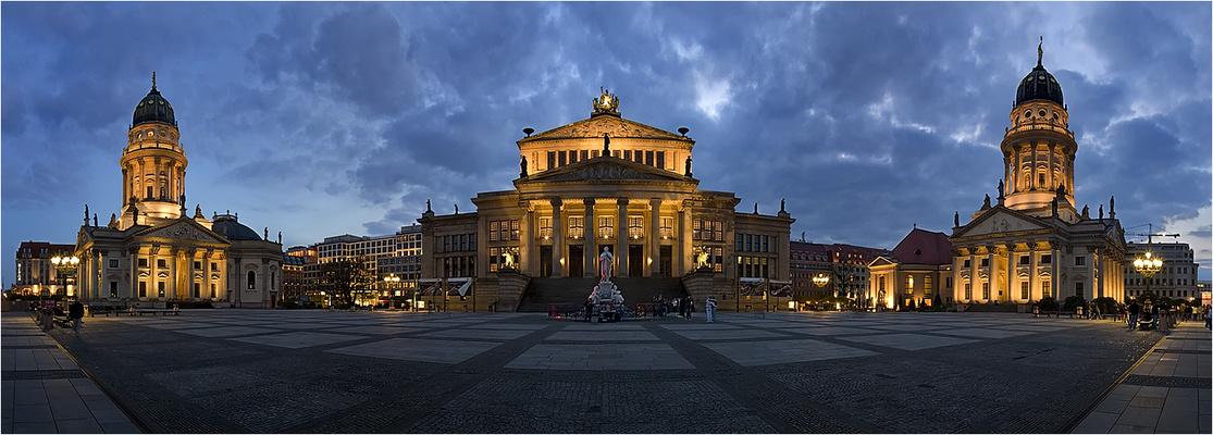 Berlin 15
