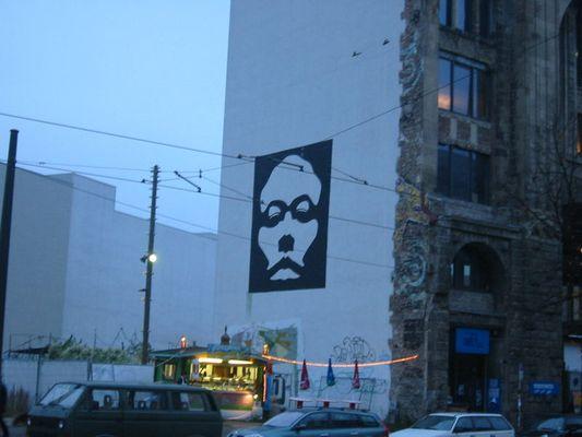 berlin 2004