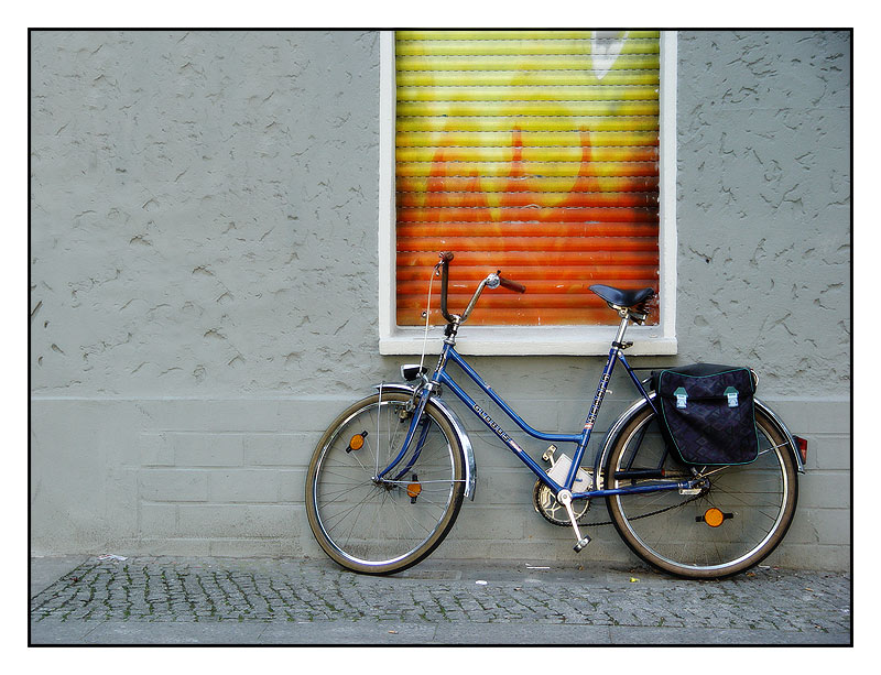 Berlin 2005 / 01
