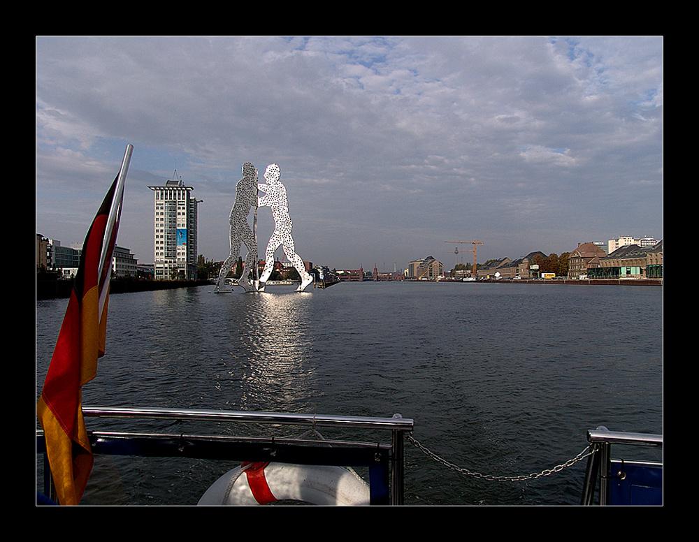 Berlin - 2006