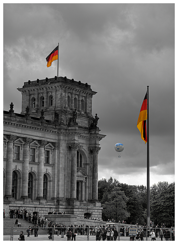 Berlin 2010 ... III.