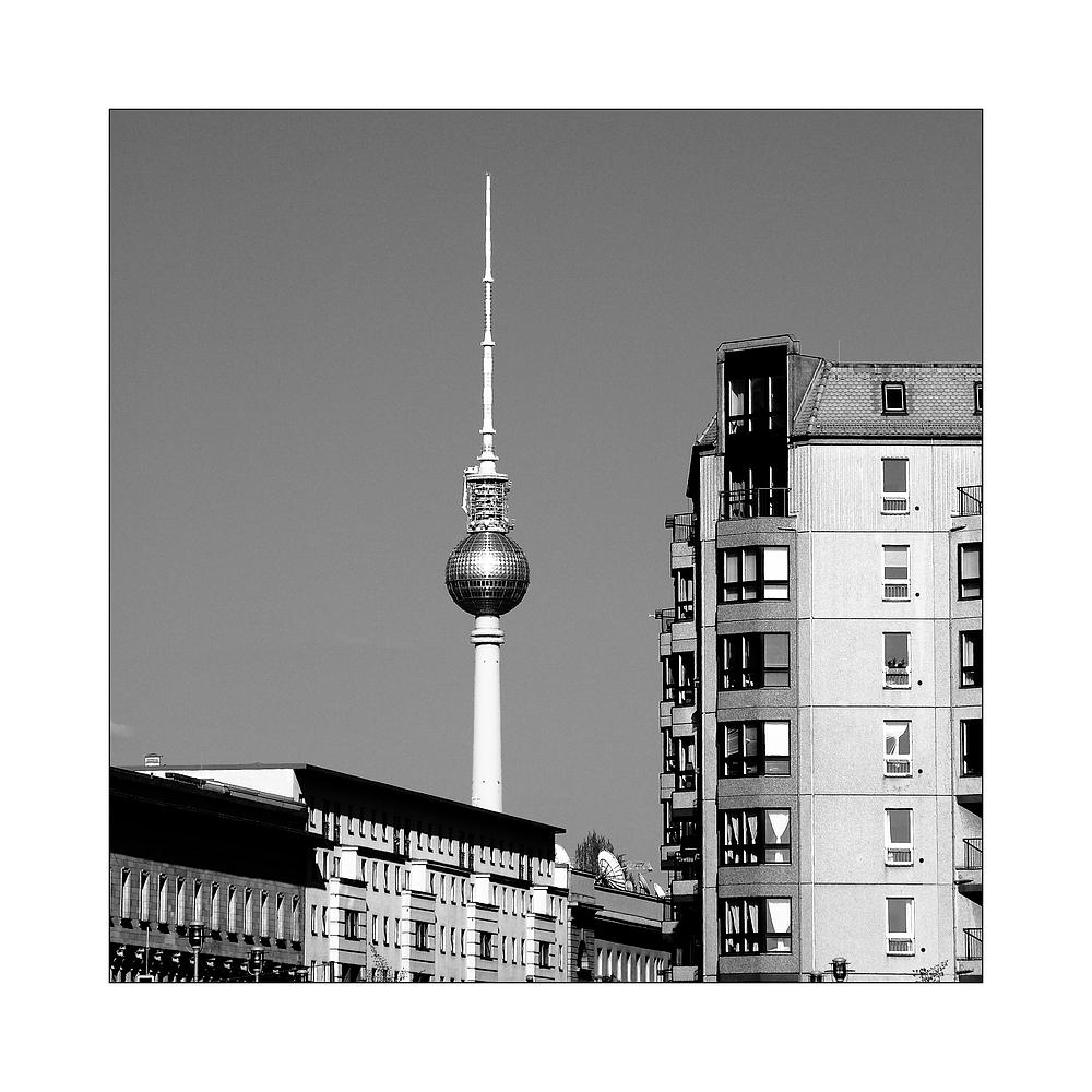 Berlin 2010 IX