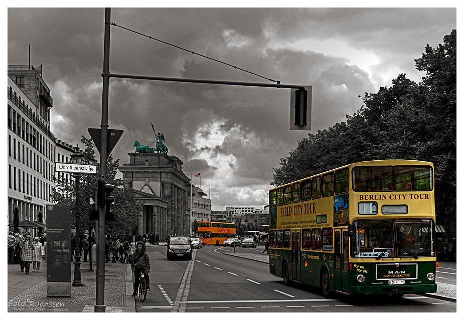 Berlin 2010 ... V.