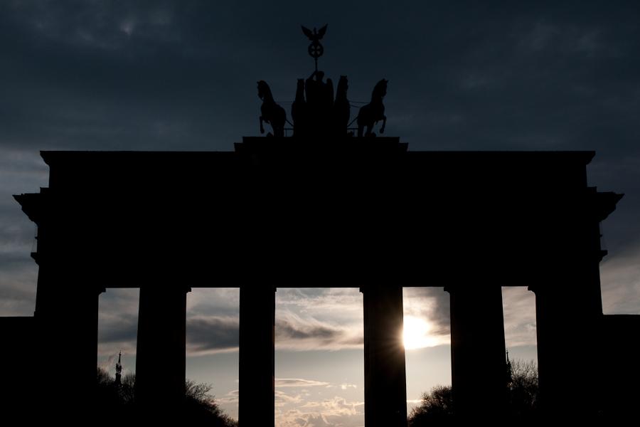 berlin -3-