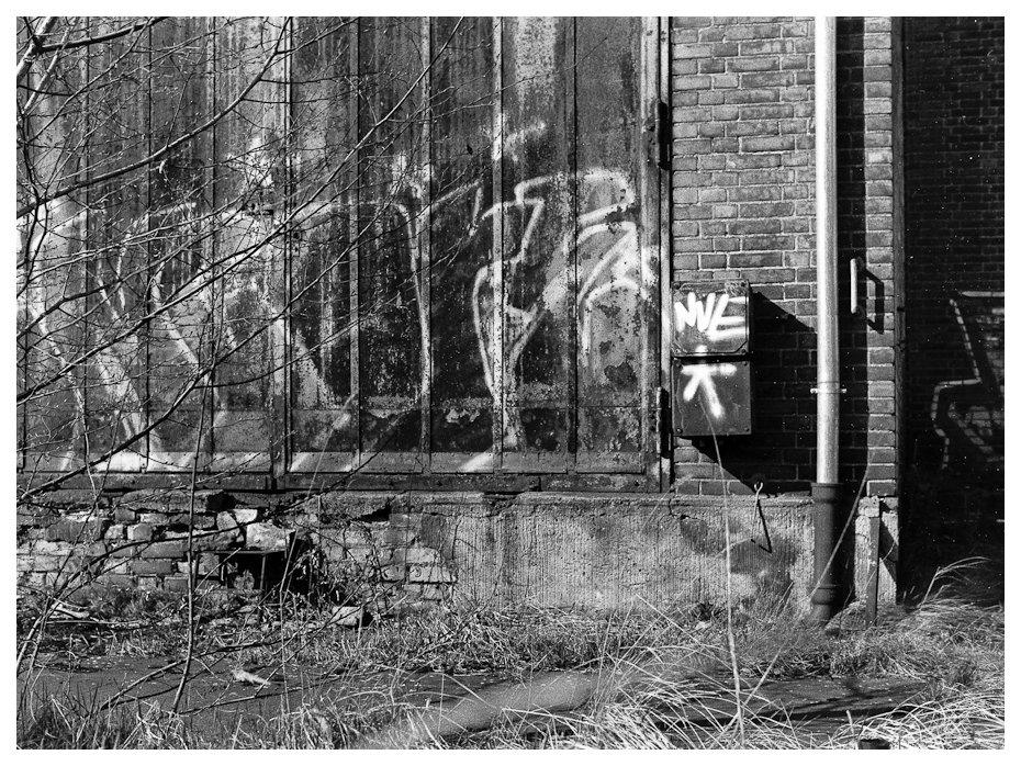 Berlin 3/2010 II