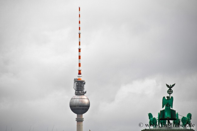 ...berlin...
