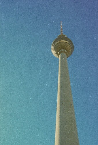 _berlin_
