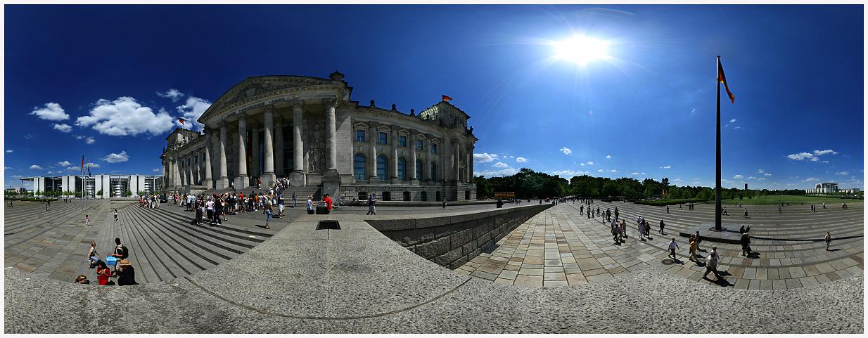 Berlin #7...