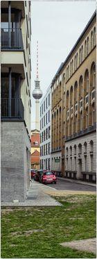 Berlin ...