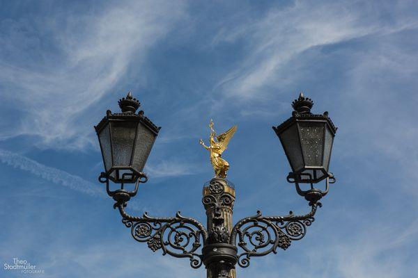 Berlin aus meiner Sicht 2