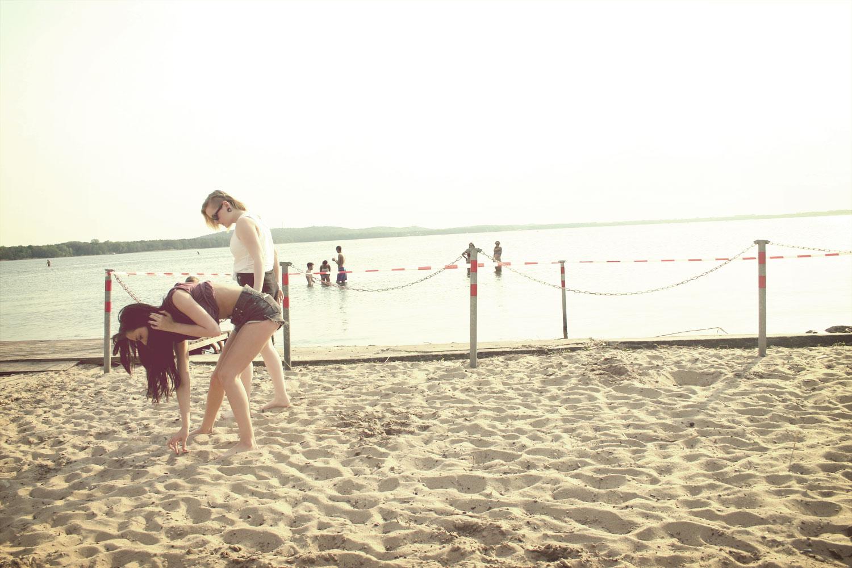 Berlin Beachlife 2