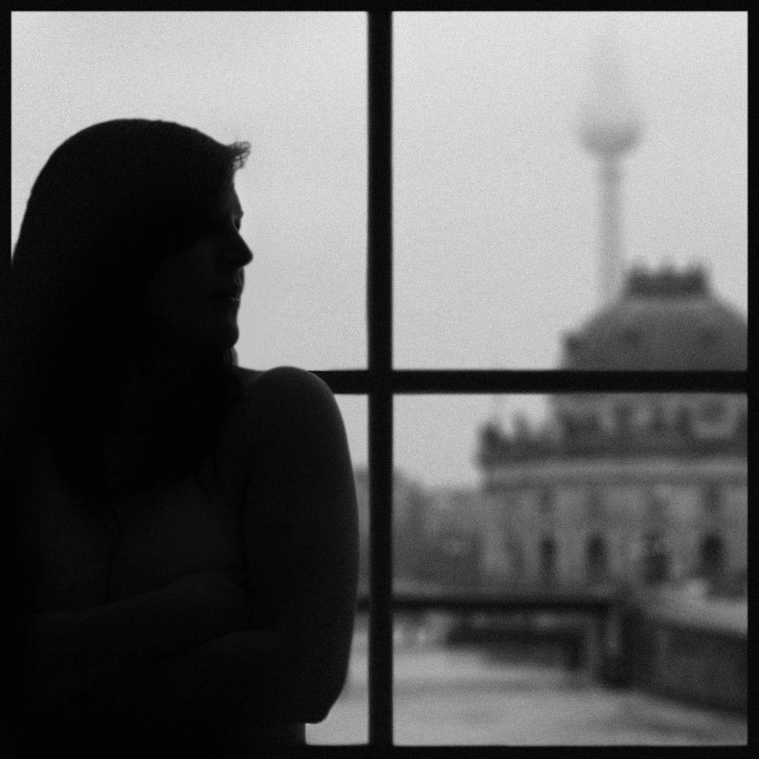 Berlin Berlin...