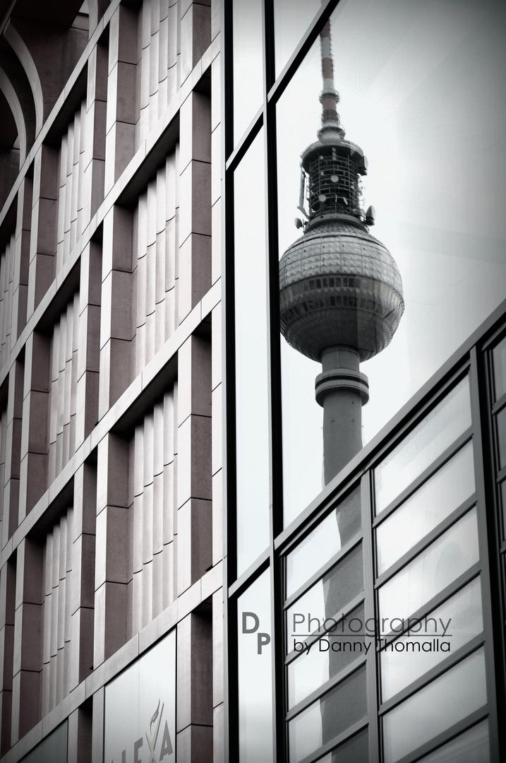 Berlin, Berlin wir sind in Berlin 1