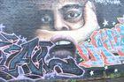 Berlin - Berliner Mauer