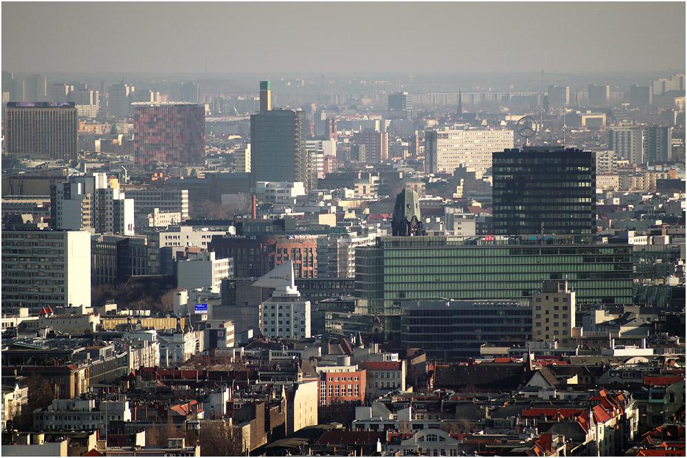 berlin city west foto bild deutschland europe berlin bilder auf fotocommunity. Black Bedroom Furniture Sets. Home Design Ideas