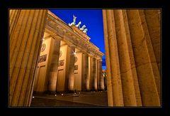 Berlin Classics