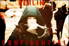 *berlin confidential*