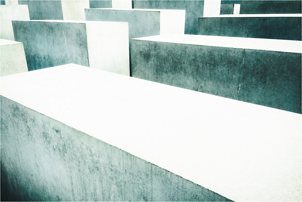 .... Berlin Denkmal ....
