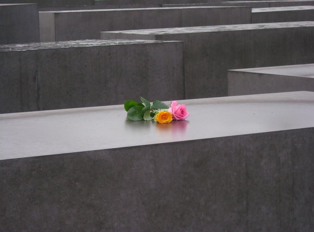 Berlin-Denkmal