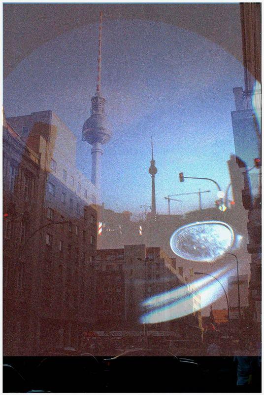 >berlin