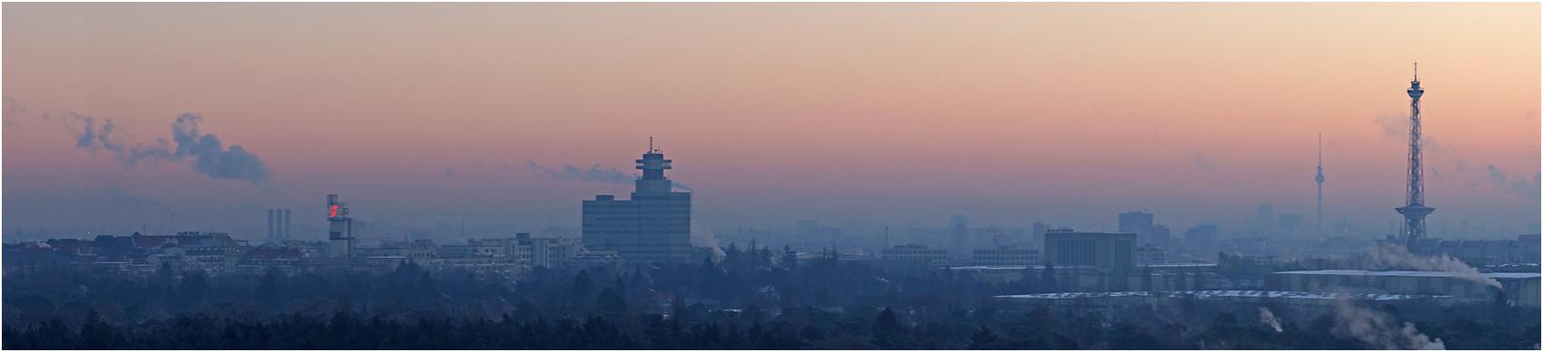 Berlin eiskalt 07